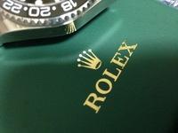 ロレックスの時計が欲しくても買えないの❓