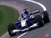 F1で、ザウバーからデビューしたドライバーでチャンピオンに輝いた事があるのはキミ・ライコネン以外に誰がいますか?