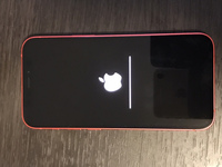 iPhone12miniの再起動について。 クイックスタートしましたが、2時間経過しても全く終わりません。 再起動しようと、電源+音量ボタンを長押ししても無反応です。 どうすれば再起動できるか、お分かりの方教えて...