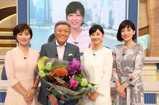 とくダネ!アシスタントは何故菊川怜前期の時だけフジテレビアナウンサーを起用しなかったのですか?