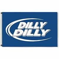 これってなんのロゴですか? 画像検索かけてみたんですけど 英語で 「2 But But Light Dilly Dilly」 と出てきたのでそれの意味を教えてください!