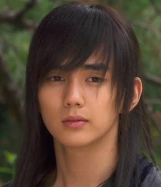 羽生結弦さんはいつから韓国ドラマに出ているのでしょうか?