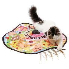 こんな感じのおもちゃが欲しいのですがネットでオススメの奴ってありますか? 出来れば3000円以内がいいです...! お願いします...!