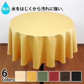 blenderでのクロスシミュレーションについて教えてください。 円形のテーブルにのせるテーブルクロスを作りたいです。 添付画像のような角の目立たないデザインにしたいのですが、四角のテーブルクロ...