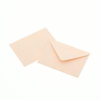 切手の種類について、 こちらの画像のようなタイプの封筒を ポストに投函するには 幾らの切手で大丈夫でしょうか?(_ _*)) 中身は、紙 1枚〜2枚程度です。