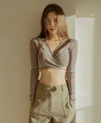このお方は誰ですか? 韓国 韓国アイドル 韓国女優 K-POP