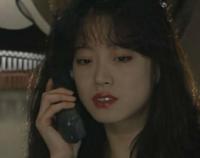 私は見てなかったのですがテレビで田原俊彦さんが中森明菜さんに向かって「明菜電話待ってるからな~」とメッセージを送ったそうです。あれから明菜さんは田原俊彦さんに連絡したでしょうか?