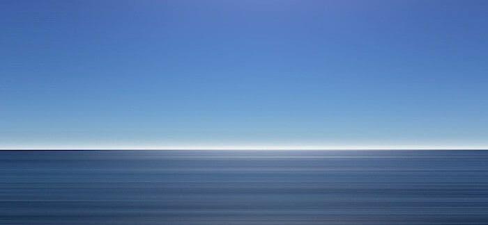 おはようございます! 今日は太平洋記念日です。マゼランは航海時に天候が良く平和な日が続いたため マゼランはこの太平の海の持つ太平洋と名付けられた。 マゼラン氏は世界初となる、船での世界一周を...
