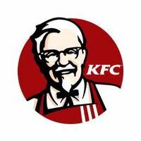 京都機械工具 (KTC) のロゴって、ケンタッキーフライドチキン (KFC) のパクリで、それが理由で有名になったの?