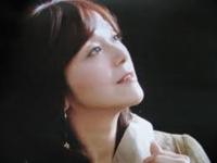 歌の上手いアーティストを教えて 下さい(^^) ちあきなおみさん 岩崎宏美さん 五輪真弓さん 主観で構いません!