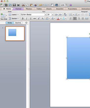 コンピューターの操作についてです。 パワーポイントのスライドはどのように して削除することができますか。