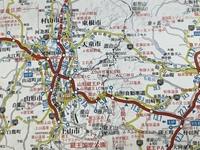 東北中央自動車道は「東北自動車道」や「日本海東北自動車道」と紛らわしいので「奥羽自動車道」に改称すべきでは?