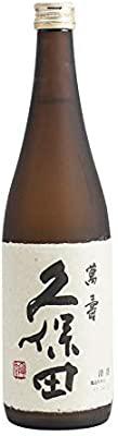 一升瓶(1.8L)の日本酒は何日くらいで空けますか? ※1日中飲んでるとかは無しで晩酌レベルでお願いします。
