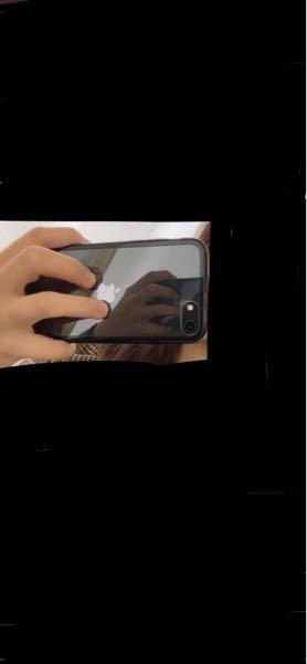 このiPhoneケースを購入しようと思うのですが、ケースの名前がわかりません。 このiPhoneケースの名前は何ですか?