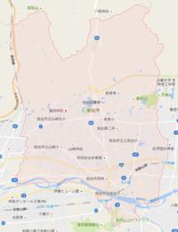 和歌山県那賀郡岩出町は2006年4月1日に市制施行し「岩出市」に移行しました。 県都・和歌山市の隣にありながら何故それまで「郡部」だったのですか? 和歌山市や紀の川市など他の市と合併する意思はなかったのですか?