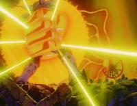 ガンダムXとゴッドガンダムが戦うならどっちが勝ちますか?