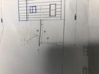 この上に4メートル×9メートルのベランダを作ろうと思うんですが、延床面積に含まれるんでしょうか? それと建築確認申請等必要になるんでしょうか? よければ教えて頂けたらと思います。 宜しく御願いします!