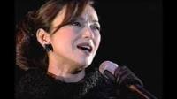 邦楽アーティストで誰が好きですか? (ρ_・).。o○ 例・岩崎宏美さん