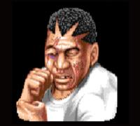 格闘技漫画や格闘技ゲームでボクサーは弱いと相場が決まっている現実をどう見ますか?