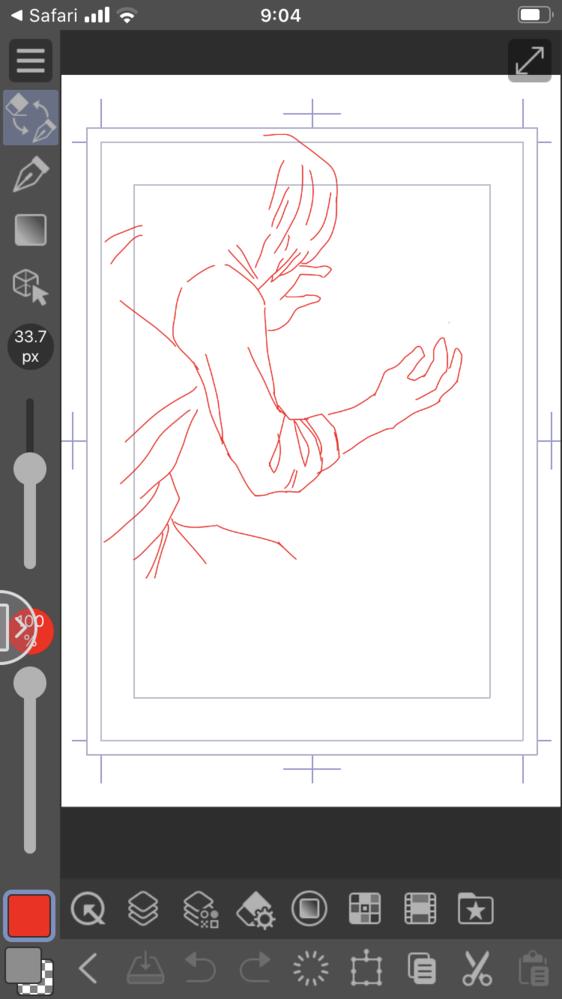 絵の練習を何時間もってどうやるんでしょう? 3時間で限界を迎えます。16時間くらいやれるはずなんですけどね。あまりうまくなったと感じられないのであきます。途中で別のことしたくなりました。 いまやってるのは覚え模写で、 手本を覚えて描く。 手本と重ねて修正。 またみずに描く これを 延々とやってます。 他にも絵の練習方法ってありますか?
