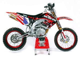 このバイクの名前わかりますか?