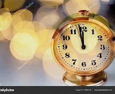ラジオの時報について。TBSラジオで「零時です」とおっしゃる 女性の方をご存知でしょうか? ※本日だと中村メイ子さん「文化の泉」(23時~24時)が終わった直後です。 どうぞよろしくお願いします。
