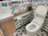 タンクレストイレって、自力で取り付けは可能ですか?