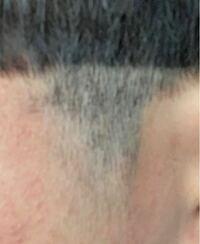 髪型と髪型についての校則について質問です。僕はマッシュで、もみあげにテクノカットというものをしており、もみあげともみあげの上の髪で段差があります。しかし、髪がある方はツーブロックにしておらず、ちゃんと しています。  部活に行くとお前髪アウトじゃないかと言われ※自分の学校はツーブロダメです。テクノカットはダメとは書いていません※ ここで質問です。 ・テクノカットは就職、進学、に影響を与えるよ...