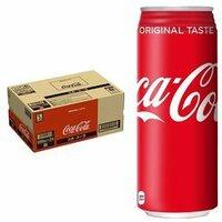 ●コーラってサイズの大きさで価格に差が少ないですが、大きいの買って一人で無理して飲むのと、飲みきりサイズを買うのは、 どっちが好きですか!?・・。