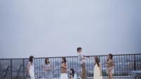 一番右が珍しく巨乳に見えるのが気になるんで、その乃木坂のメンバーは誰でしょうか?