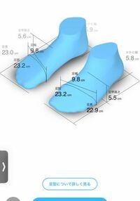 エアフォース1のサイズ感はどんな感じですか? タンジュンは24cmで横幅が少し狭い感じがするけど 縦は少し余ってでも普通に履けて VANSのオールドスクールは24cmで全体的にほんの少し緩い感じがするけど何も気に...