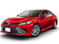 何故トヨタマークXは売れずにカムリは売れているのですか? 何故プレミオやアリオンは売れずにカローラは売れているのですか?