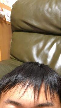 美容師の方に質問です。僕は高校生なのですが前髪が薄いです。細く長さもバラバラで本数も少ないので困っています。マッシュなどの髪型にしてみたいのですがこの髪だと出来ないと思います。僕は一生マッシュは出来な いのでしょうか?マッシュに出来なくてもなにか改善方法があれば教えてください!
