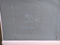 袋帯ってなんですか?写真の帯は箱に袋帯と書いてありました。静ってこの漢字の意味はなんですか?