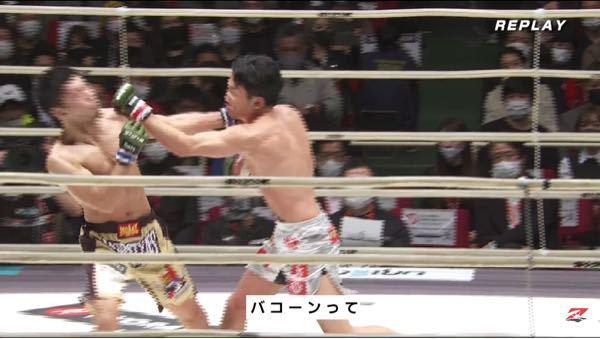 総合格闘家の朝倉未来選手についての質問です。未来選手は、右利きのサウスポーらしいですが、なぜ左ストレートや左の蹴りが強いんでしょうか?普通、右利きのサウスポーってストレート(左)が右よりも弱いと...