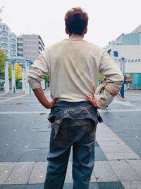 竹内涼真が撮影していたところらしいのですが、これって神奈川のどこか分かりますか?