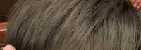 この髪色は何色ですか? 強め?のイエベなんですけど似合いますかね? パーソナルカラーがよく分からなくて…