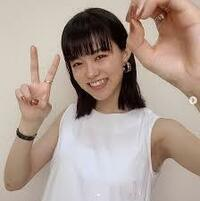 志田彩良ちゃんと佐藤ありさちゃんならどっちがかわいいですか? ぼくは志田彩良ちゃんです。