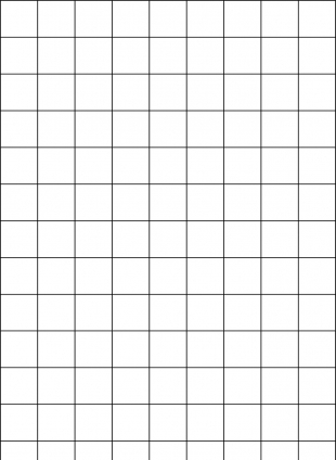 グラフチェックのゆがんでる画像ってどこにありますかね?ㅜㅜ 教えてください!、 ↓これのゆがんでるおしゃれなやつです!