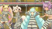 共犯者は、同じ刑務所や留置場に入れるのですか? 国ごとに違いますか? 日本では同じ事件の共犯者がいた場合、極力違う刑務所や別の警察署の留置場に入れるらしいと聞きました。 談合を防ぐためにも。  ですがど...