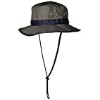 あんたたちはミレーのような最高級ブランドで帽子やら買った事がなかろぅ?りりこゎ3つも買ったけん(ノ`Д´)ノ彡┻━┻