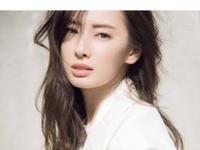 中森明菜さんと北川景子さん どちらが美人だと思いますか?