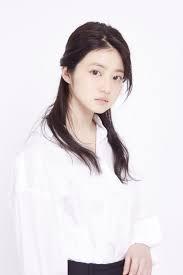 中森明菜さんと今田美桜さん どちらが美人だと思いますか?