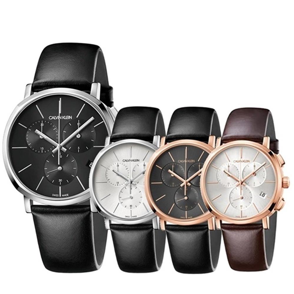 24歳になる彼氏にこの時計をプレゼントするのは変ですか?今のところ左から2番目の文字盤白、ベルト黒にしようかなと思っています 他におすすめのものがあれば教えていただきたいです