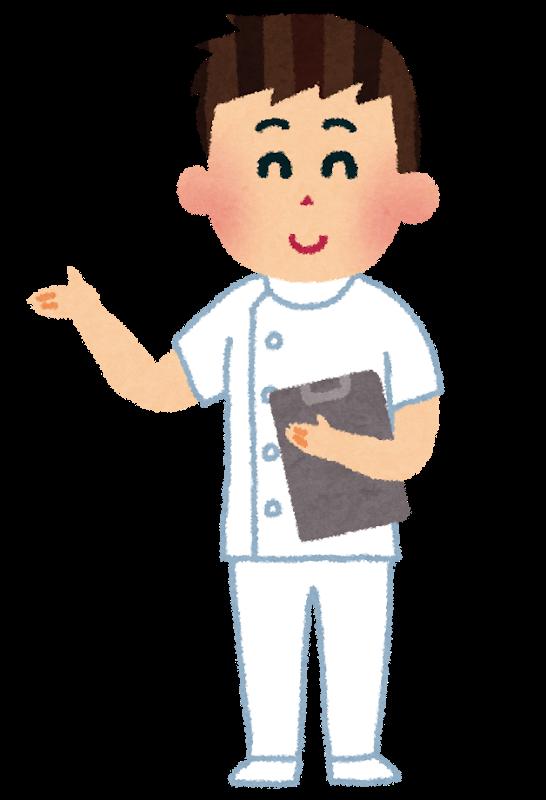 来年度、4月から看護助手になる事を 考えている26歳男です。 働き始めたら下記の様に考えています。 1年目(27歳)_看護助手 2年目(28歳)_看護助手(准看護師学校1年) 3年目(29歳)...