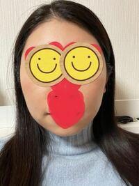 写真あり、丸顔で少し頬骨、エラが張っている輪郭をしています。 この輪郭にエラボトックスは効果的でしょうか? 今まで顎ボトックスをやったことはあります。 よろしくお願いします。