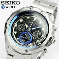 なぜ腕時計て絶滅しないのですか。 ・・・・・・・・・・・ 確かに500万円とか1000万円くらいの高級ブランドの腕時計は需要があるので分かりますが。 ですが5万円とか10万円の安物の腕時計てしている人...
