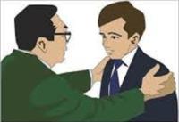 独り芝居師匠の画像禁止大喜利 . この画像にセリフを (^o^)