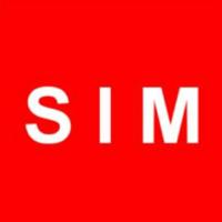【タブレット端末】 4G LTE のタブレット端末でドコモ・スマホのSIMを入れれば電話できる機種はありますか? スマホのSIMでタブレットに使えない物はありますか?
