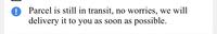 この文を翻訳してください。よろしくお願いします。